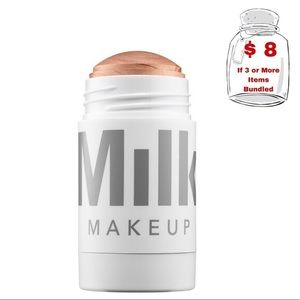 New MILK MAKEUP Lit Highlighter